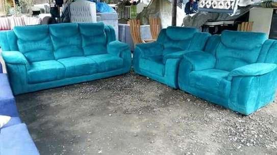 sofa sets image 1