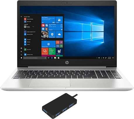 HP PROBOOK 450 G7 CORE I7 10TH GEN image 1