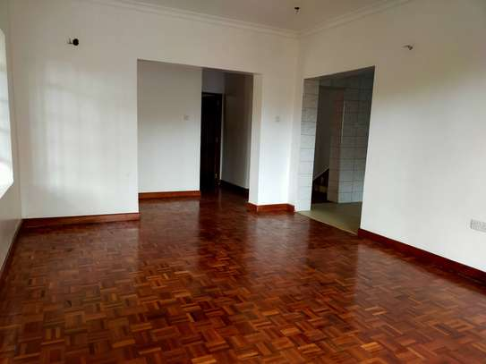 6 bedroom house for rent in Tigoni image 9