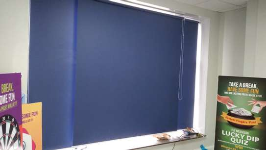 Roller blinds image 4