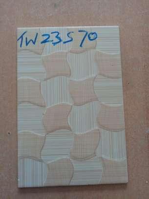 Tiles image 11