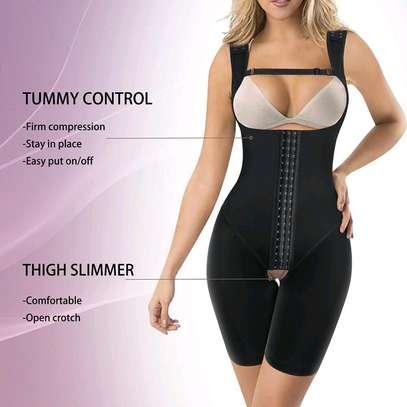 body suit image 1