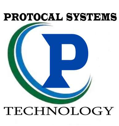 Protocal   System Technology