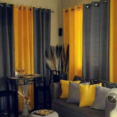 Favourite Curtains image 8