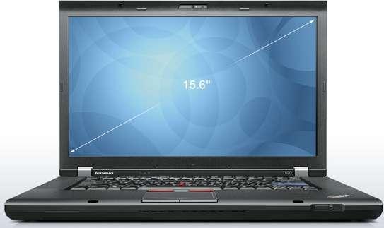 Lenovo ThinkPad L520  Core i3