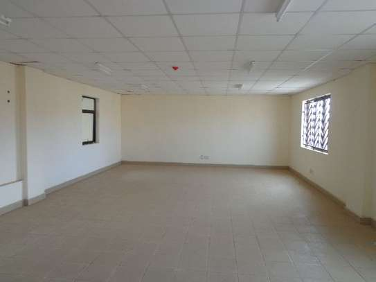 Athi River Area - Commercial Property, Warehouse image 9