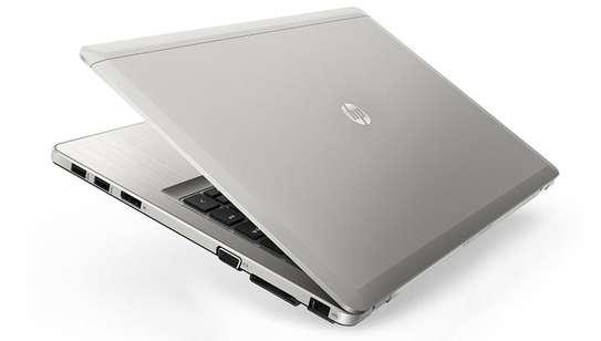 "HP EliteBook Folio 9480m - 14"" - Intel Core i5-4210U (4th Gen) image 1"