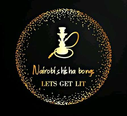 Nairobi_shisha_bongs image 1