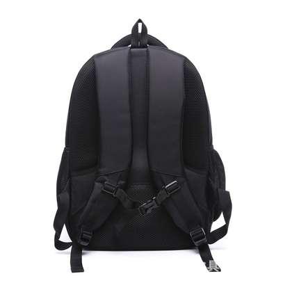 KingRoss backpack bag image 2