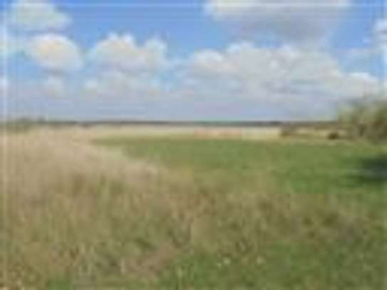 Thika West - Agricultural Land, Commercial Land, Land, Residential Land