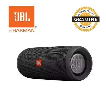 JBL FLIP 5 - (Latest Model) 20W Bluetooth Speaker image 1