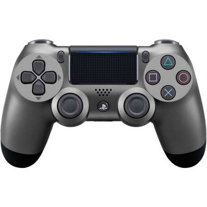 Dualshock 4 Wireless Controller For Playstation 4 image 4