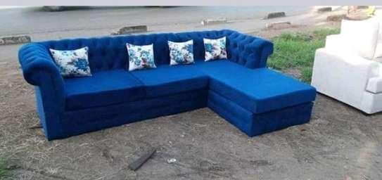 Quality sofas on sale image 11