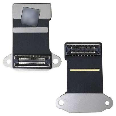 Apple Macbook Retina Display Port LVDS Cable A1707 2016 2017 image 2