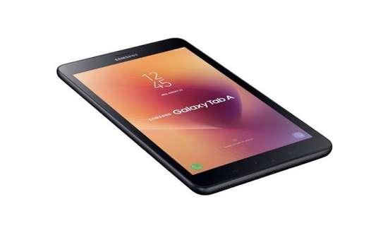 """Samsung Galaxy Tab A 8.0"""" 32GB  (T295) image 4"""