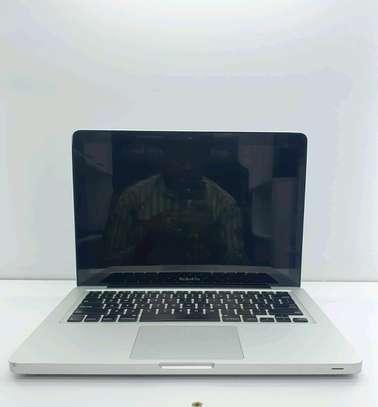 Macbook pro 2012 /Core i7/8gb ram image 1