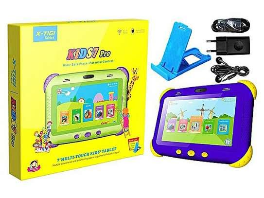 Xtigi kids 7 pro Tablet image 1
