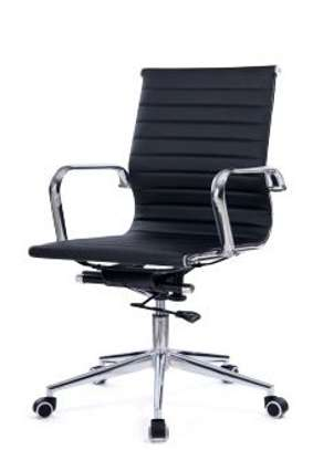 Medium Back Office Chair image 1