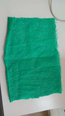 Agriculture Nets For Green House/Construction Purpose image 1