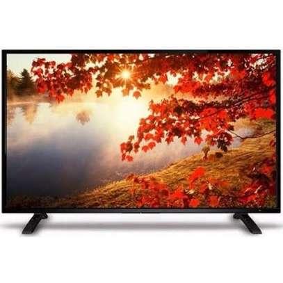40 inches Skyworth digital tvs