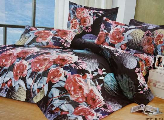 Turkish duvet covers image 6