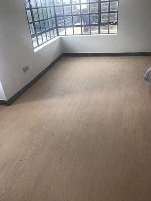 SPC Flooring suppliers in Kenya image 2