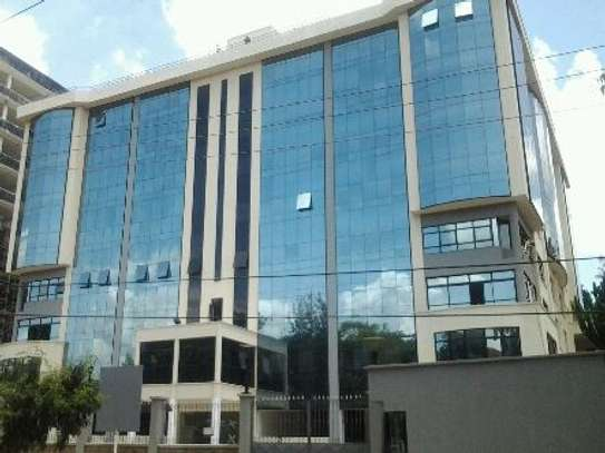 Lower Kabete - Commercial Property, Office