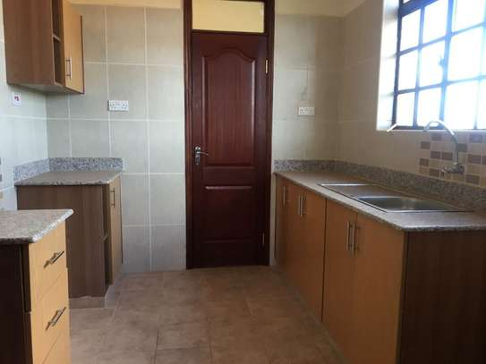 Kiambu Road - Flat & Apartment image 6