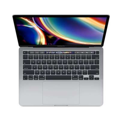 "APPLE MACBOOK PRO 13""256GB 2020(MXK32)"
