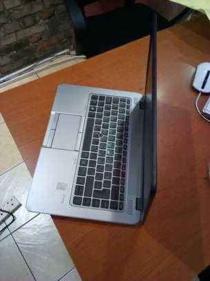 HP 450 G1,CELERON ,4GB,500GB HDD ,2.00GHZ image 1