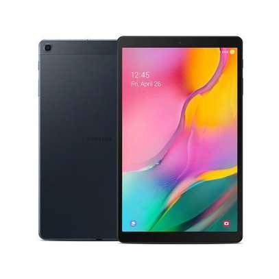"""Samsung Galaxy Tab A (2019), 10.1"""" - 32 GB + 2 GB image 1"""