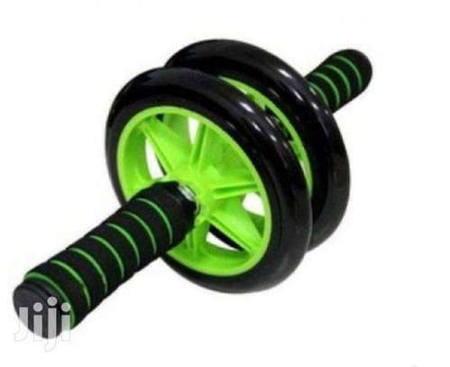 Brand New Roller image 1