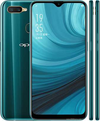Oppo A7 2018 64GB