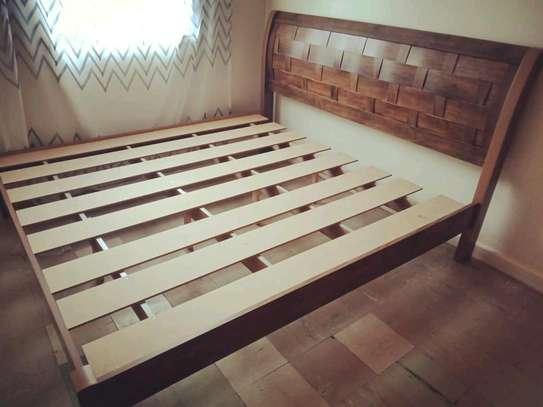Samira King Size Beds image 2