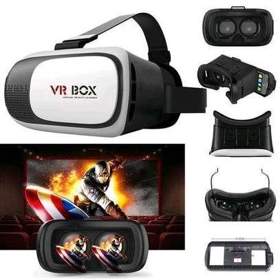 VR Box image 4