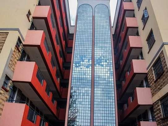 1 bedroom apartment for rent in Kitisuru image 4