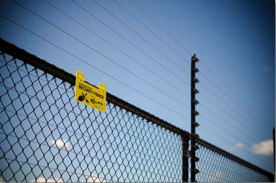electric fence installers in kenya image 1