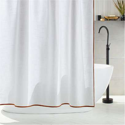 Shower curtains image 6