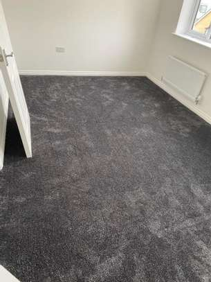 Decorative Wall To Wall CARPETING 8MM Thick image 5
