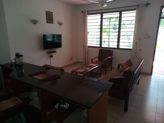 Rent 3 bedroom furnished apartments for rent in Nyali-(PARADISE) ID.504 image 9