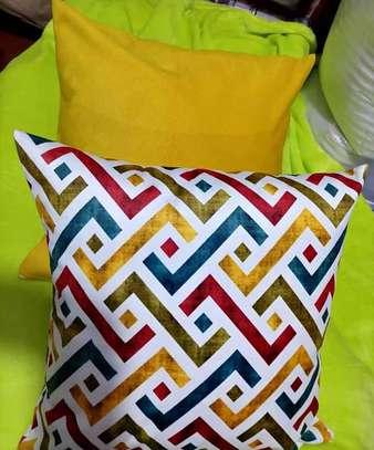 modern throw pillows image 2