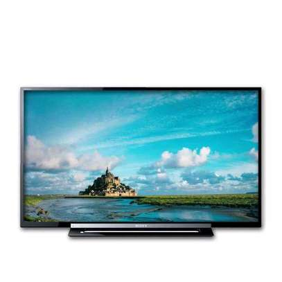 Sony 40 Inch Digital LED TV image 1
