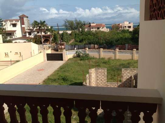 3 br apartment for rent in Nyali behind City Mall AR91 image 4