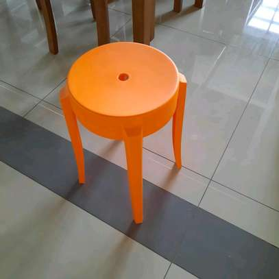 Accent Table image 1