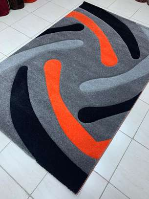 Persian viva type Turkish carpets image 8