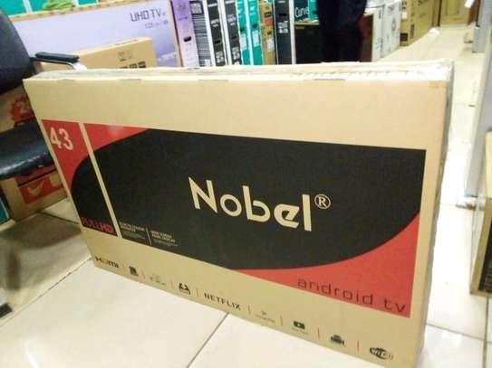 Nobel image 1