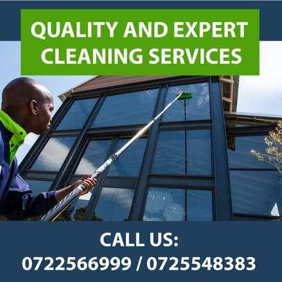 Cleaning  Services image 15