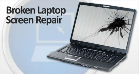 Laptop Screen Replacement For All Laptops