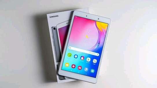 Samsung Tab A 8inch image 1