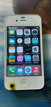 iPhone 4 image 1